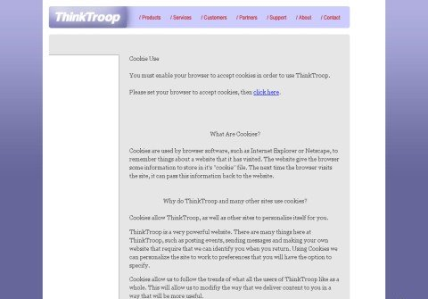 thinktroop.com thumbnail