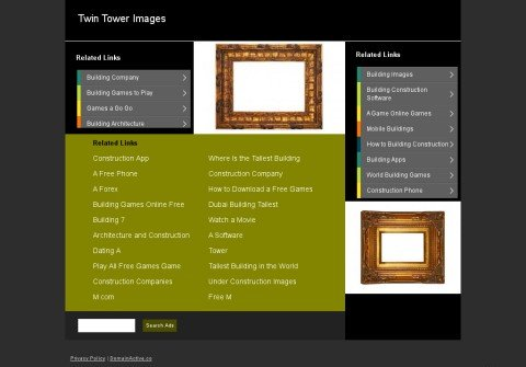 twintowerimages.com thumbnail