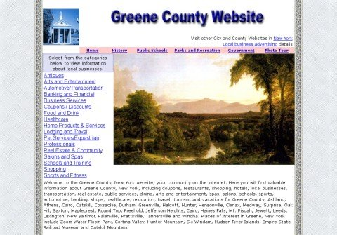 greene-countywebsite.com thumbnail