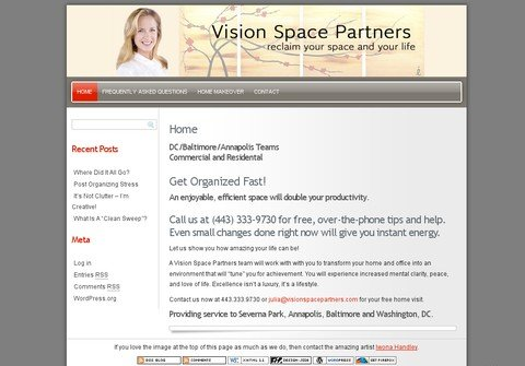 visionspacepartners.com thumbnail