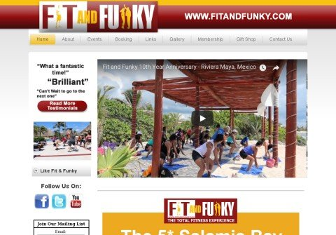 fitandfunky.com thumbnail