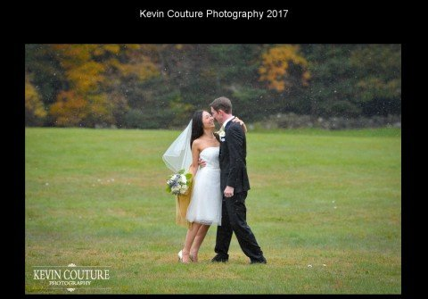 kevincouturephotography.com thumbnail