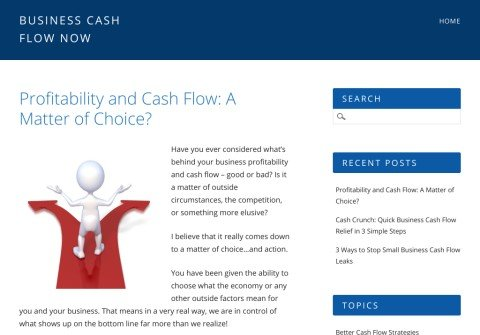 businesscashflownow.com thumbnail