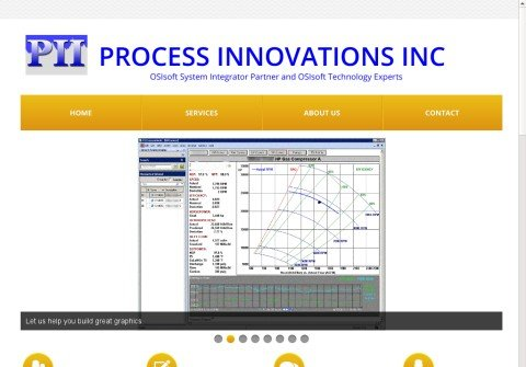 process-innovations.net thumbnail