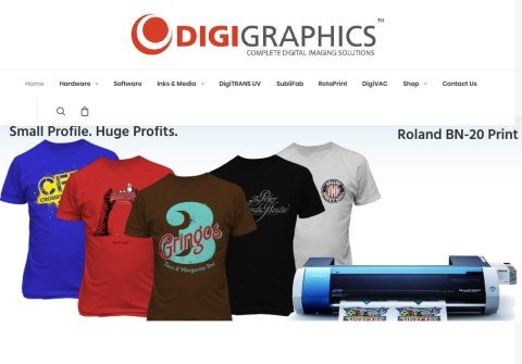 digigraphics.net thumbnail